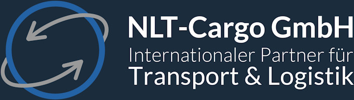 NLT-Cargo GmbH | Internationaler Partner für Transport & Logistik